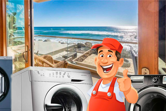 Appliance Repair Oceanside CA